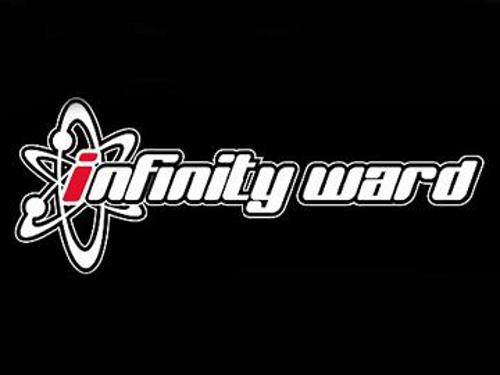 infinity-ward1
