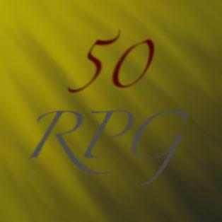 بازی های نقش افرینی rpg