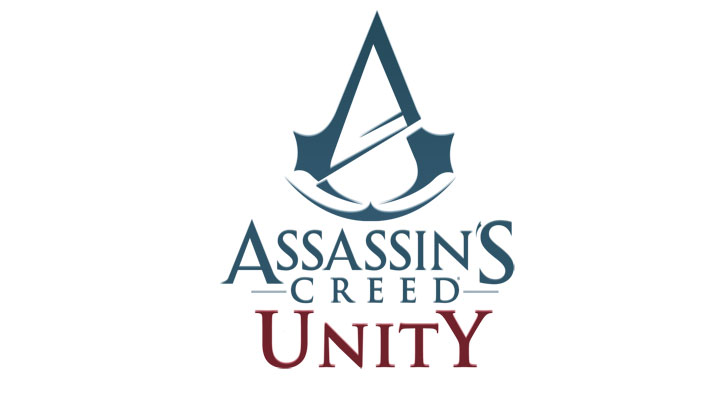 نقد Assassins Creed Unity