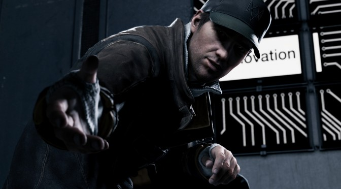 watch-dogs-exclusive-geforce-com-nvidia-geforce-gtx-pc-screenshot-004-672x372