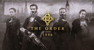 The-Order-1886-Game-Wallpaper-670x376