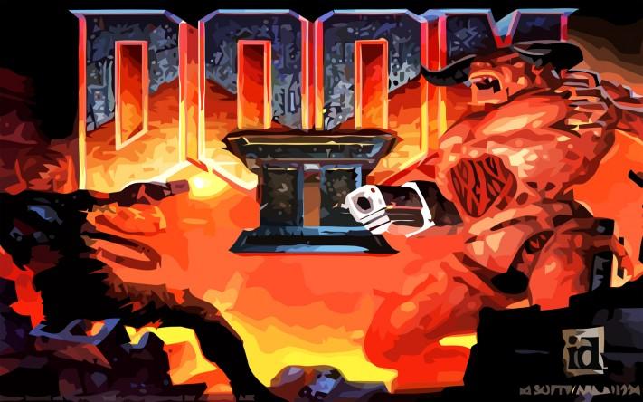 doom-2-wallpaper