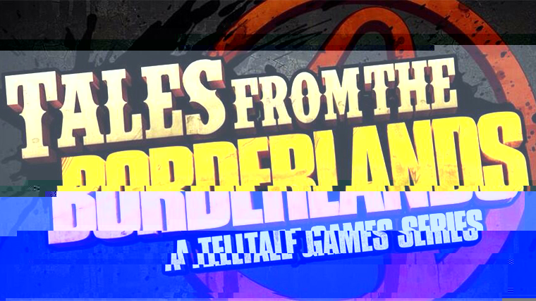 tales-from-theborderlands-telltale