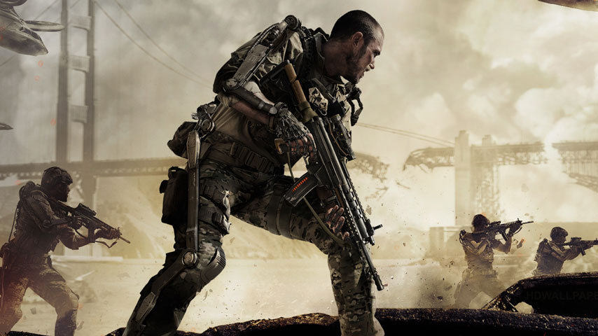 call_of_duty_advanced_warfare2