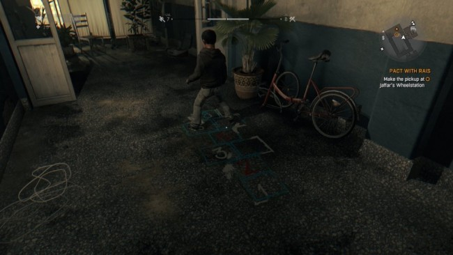 DyingLightGame02