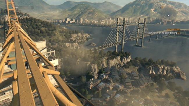 DyingLightGame1