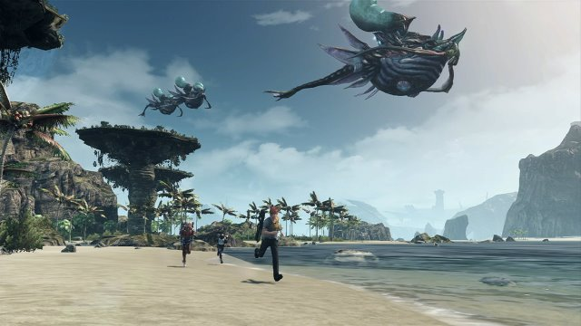 Xenoblade-Chronicles-X_2015_02-07-15_001