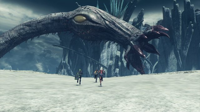 Xenoblade-Chronicles-X_2015_02-07-15_003