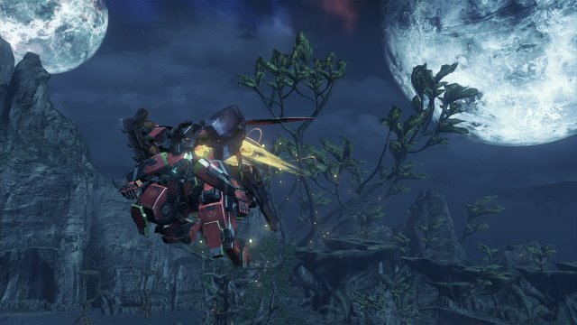 Xenoblade-Chronicles-X_2015_02-07-15_004