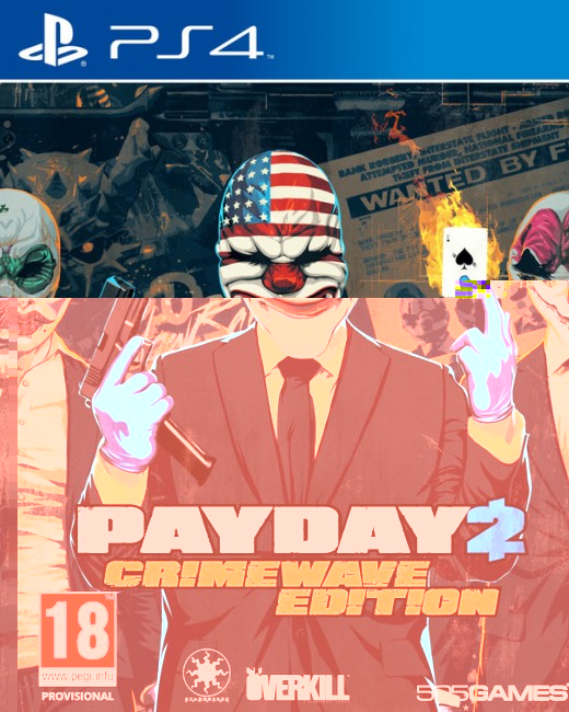 payday_2_ps4