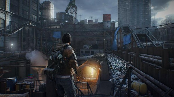 the_division_game_2-600x337