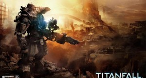 titanfall-2-essentially-confirmed-ea-snaps-up-rights-1109410