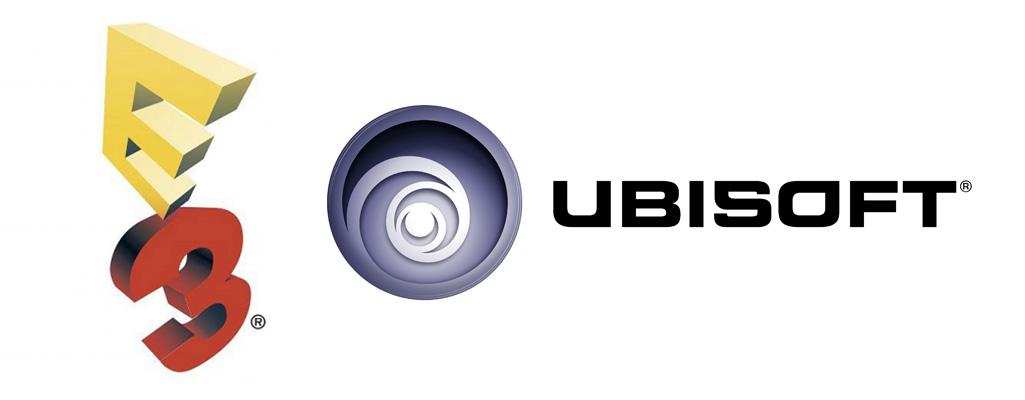 برنامههای یوبیسافت برای ۲۰۱۶ E3