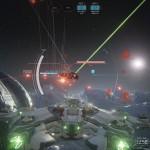 1425582410-dreadnought-07