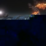1425582411-dreadnought-4k (1)