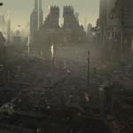 1425593121-dreadnought-city