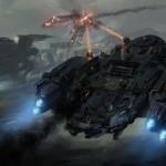 1425593121-dreadnought-jupiter-arms-support