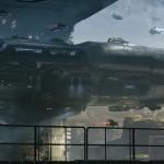 1425593123-dreadnought-embarking