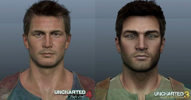 Uncharted 4 Preview (1)