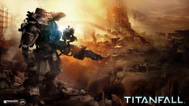 article_post_width_article_post_width_Titanfall_wallpaper2560x1440