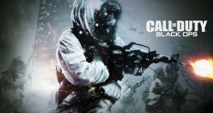 call-of-duty-black-ops-2507-2626-hd-wallpapers