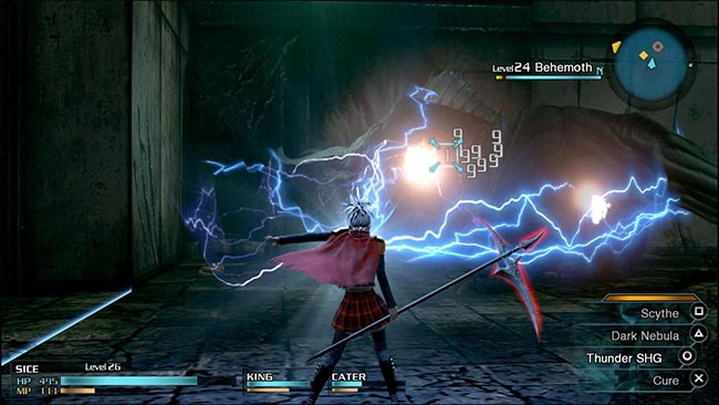final fantasy type-0 review (2)