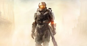 halo5_guardians_masterchief
