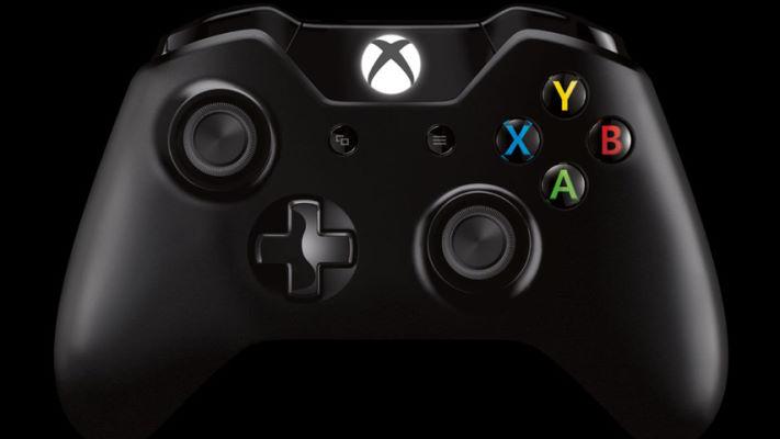 لوازم جانبی Xbox One