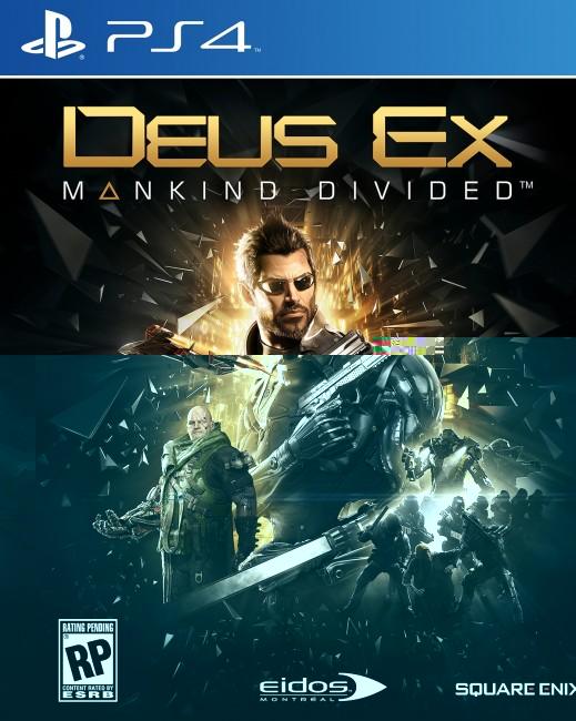 1428510490-deus-ex-mankind-divided-box-art