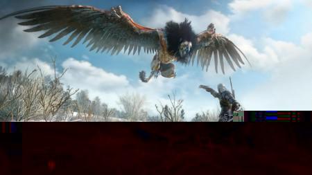 تماشا کنید: اولین تبلیغ تلویزیونی The Witcher 3: Wild Hunt