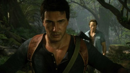 تریلر E3 عنوان Uncharted 4 را اینجا مشاهده کنید