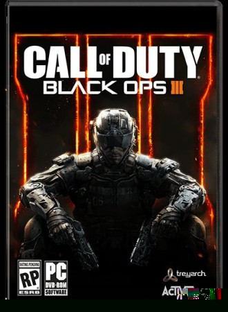 BO3_PACKAGING-PC-FRONT