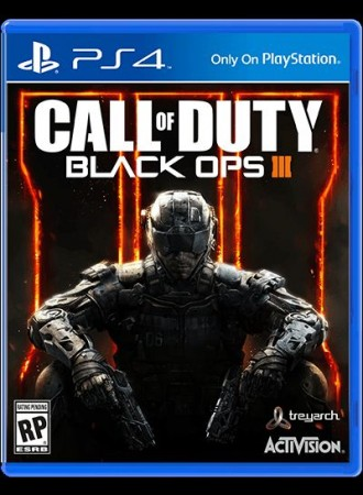 BO3_PACKAGING-PS4-FRONT