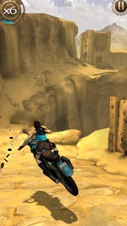 Lara-croft-relic-run-2