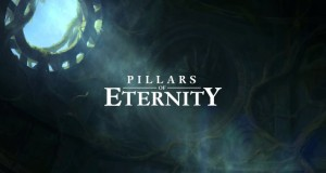 نقد و بررسی Pillars of Eternity | نوآوری و نوستالژی