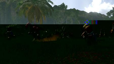 Screenshot_Level_4_G_large