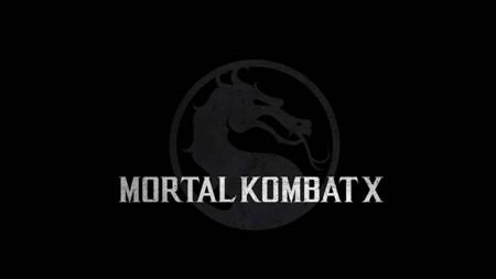 بازی Mortal kombat X نسخه موبایل