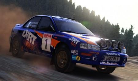 dirt_rally_2-1152x682