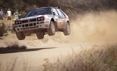 dirt_rally_7-1152x706