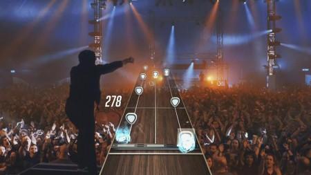 guitar_hero_live_1-Copy