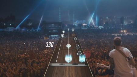 guitar_hero_live_2-Copy