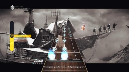 guitar_hero_live_5-Copy