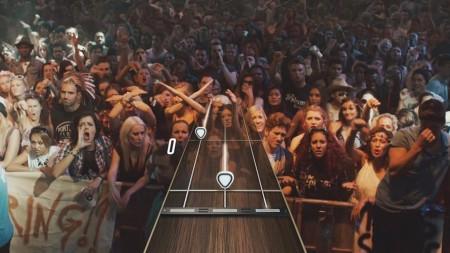 guitar_hero_live_7-Copy1