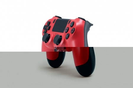 2865305-ps4red1