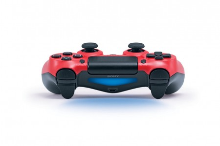 2865306-ps4red2