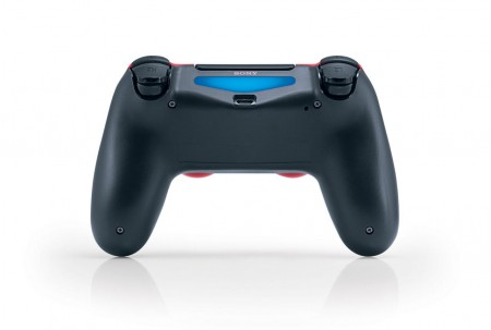2865307-ps4red3