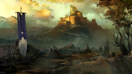 game_of_thrones_sons_of_winter_5-600x337