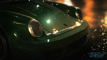 need_for_speed_2015-1-600x337