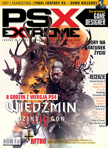 the-witcher-3-wild-hunt-psx-extreme-preview_350x479