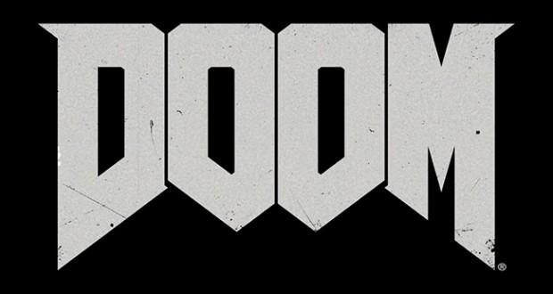 Doom-620x330